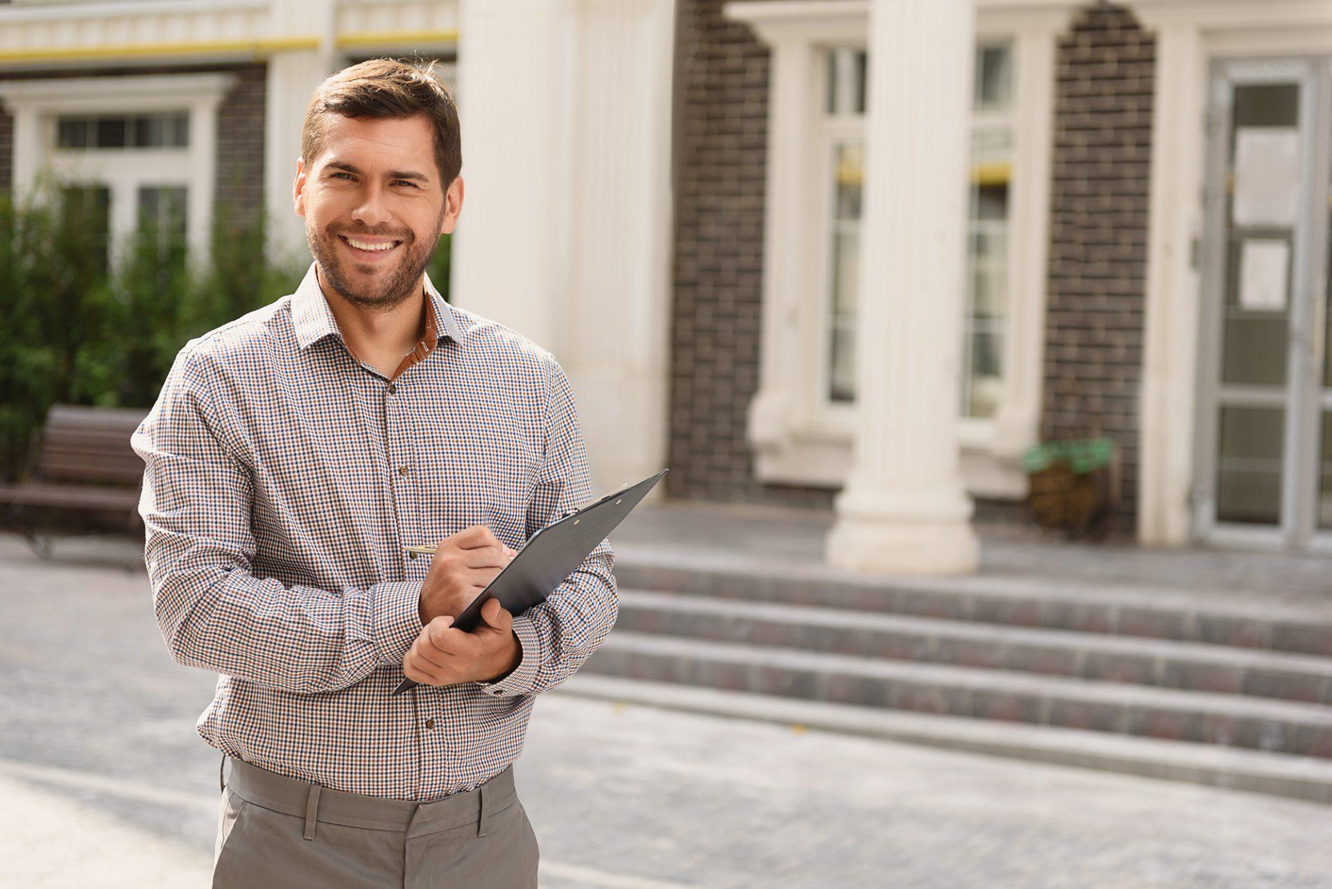 Public Insurance Adjuster New Jersey | Public Insurance Adjuster Near Me