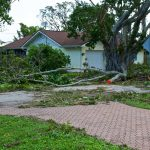 Hurricane Damage South Florida | Property Damage | Hurricane Claims