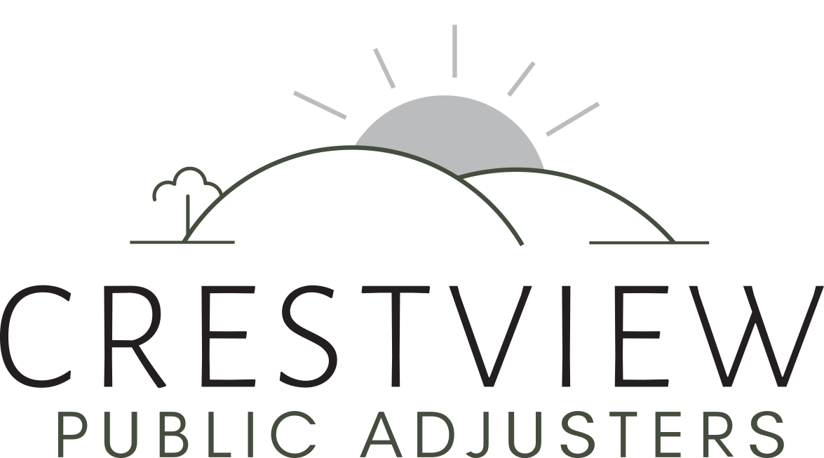Crestview Public Adjusters