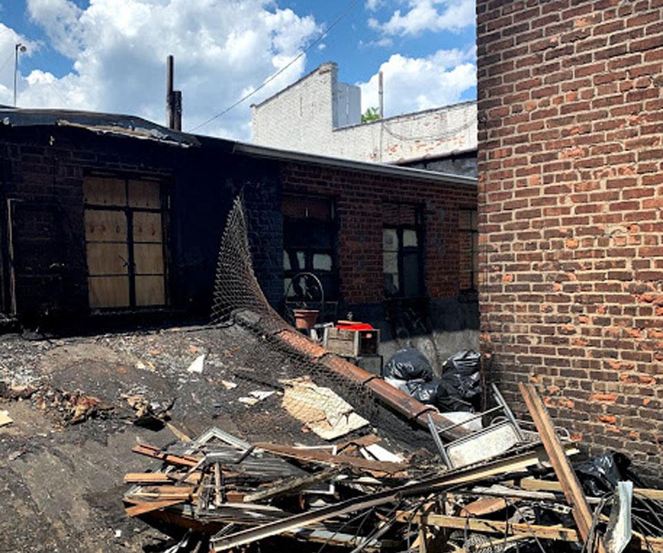 https://www.crestviewpa.com/wp-content/uploads/2020/11/fire-damage.jpg