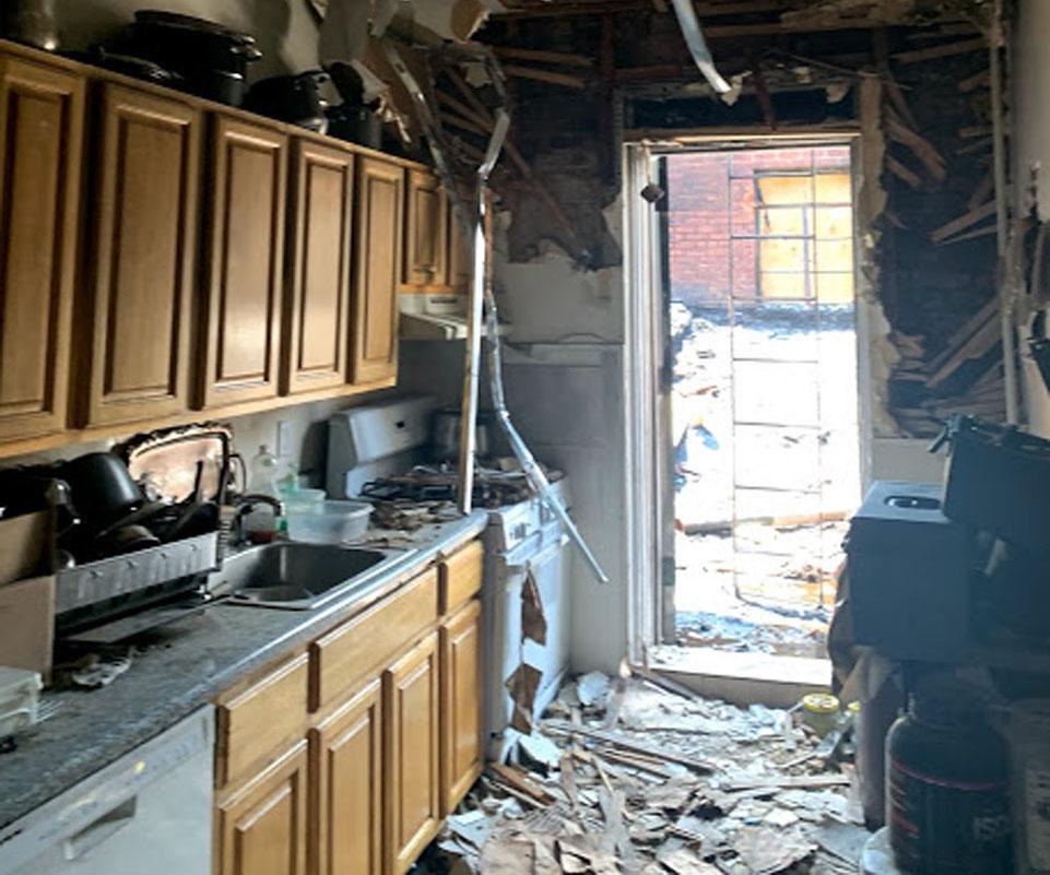 https://www.crestviewpa.com/wp-content/uploads/2020/11/hurricane-damage.jpg