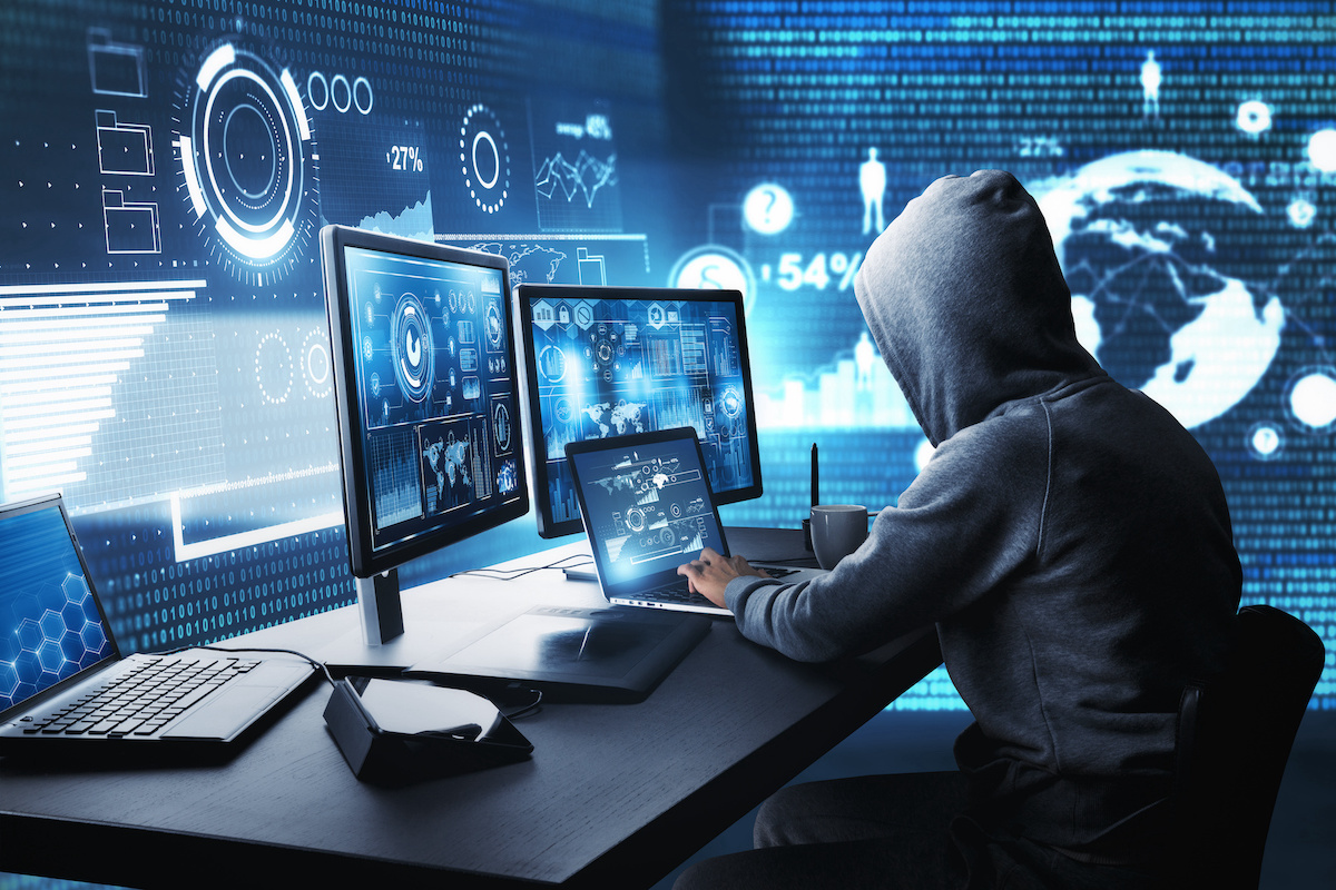 Cyber Insurance Claims