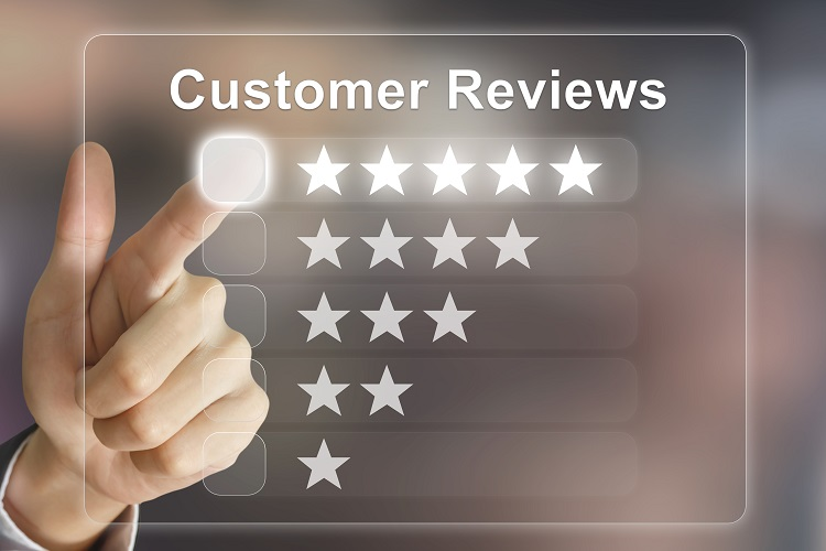 Customer Reviews for Crestview Public Adjusters