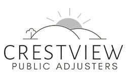 Crestview Public Adjusters